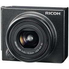 Оптический блок Ricoh S10 24-72mm f/2.2-4.4 VC